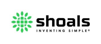 Shoals_Master_Logo_Tagline_Green logo black text-3